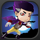 Dracula - The Untold Story Pro by Mokool Apps