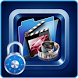 File Locker Ace:Privacy Master by Neo Entertainment World