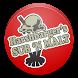 Harshbarger's Sub 'N' Malt by Purple Deck Media