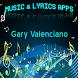 Gary Valenciano Songs Lyrics by DulMediaDev