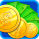 Make Money Online: Earn Cash by Make Money App Devs