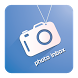 PhotoInbox For Facebook by Super Devs