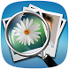 Reverse Image Search by Total Free Apps