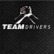 TEAM DRIVERS by Wright Media, LLC