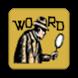 Word Spook by Zenlook Apps