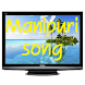 Manipuri Song by CSKS InfoTech