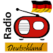 Germany Radio by Android Good Experience