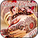 Mehndi Design 2016 Letest by Lord Apps