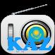 Radio Kazakhstan by CarlSperryrfg