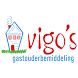 Vigo's Gastouderbemiddeling