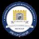 MCBS Eduportal by FRIGATESOFT.COM