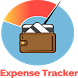 Expense Tracker. by Time Global Apps