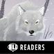 White Fang - ELI by ELI Publishing