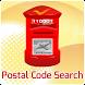 Postal Code Pin Code by C.B.International