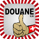 Douane & TVA CH by Appetite-Art