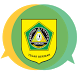 LARAS Online Pemkab Bogor by Dinas Komunikasi dan Informasi Kabupaten Bogor