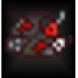 Flappy Demon by A Bored Coder