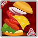 World Tallest Burger 3D by AbsoLogix - 3D Games Studio