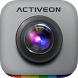 ACTIVEON LX/DX by Clicka Holdings, Inc.