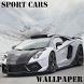 sport cars wallpaper by alif games studios