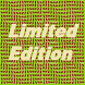 Limited Edition Word Games by AnE&EnC,LLP