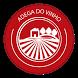 Adega Conceito by ReachLocal Brasil