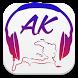 Ayiti Konekte – Social Network by Ayiti Konekte