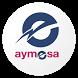 Aymesa by Electroclub