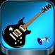 Tonos de Guitarra by Best Gold Apps