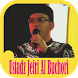 Full Lagu Religi Uje Lengkap by Bil Khoir Mobile