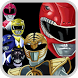 New Power Rangers Dino Guide by Cannonball