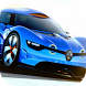 Racing in Car : Crazy RC Race by Shah Nawaz