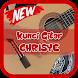 Kunci Gitar Chrisye by Game Edukasi Anak