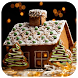 Biscuit House Puzzles by gamepark