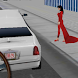 City Drive Limousine Simulator by Game Time Studio