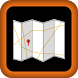 WPU Maps by Hegemony Software