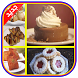 جديد حلويات منال وحورية 2015 by وصفات حلويات الطبخ المطبخ شهيوات halawiyat wasafat