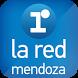 FM La Red Mendoza 94.1 by iDomo Team