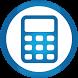 Worldline EMI Calculator by Worldline South Asia