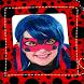 Ladybug Style Camera Pro by App.Good