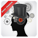 Best Brain Training game by Yac Dev Mobil