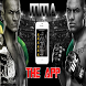 Mixed Martial Arts The APP by Appeo.es