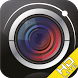 Infinity Black HD by Infinity Technology Corporation