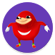 Ugandan Knuckles Soundboard by Apps by MM