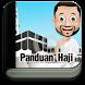 Haji dan Umroh Panduan Lengkap by Kajian Islam 2