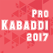 Pro Kabaddi 2017 Live Score & Schedule by Perfect Looks Apps