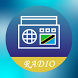 Tanzania Online Radio Stations by Listen Online All Country Radio Stations