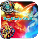 Play BeyBlade Burst Guide by SENJA Game Play