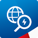 Swisscom Service Inspector by Swisscom (Switzerland) Ltd