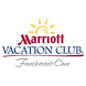 Marriott Frenchman's Cove USVI by Virtual Concierge Software